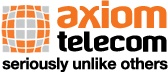 img/clients/AxiomTelecom.jpg