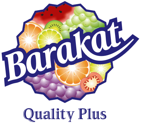 img/clients/BarakatQualityPlus.png