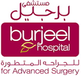 img/clients/BurjeelHospital.png