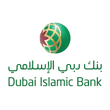 img/clients/DubaiIslamicBank.png