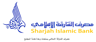 img/clients/SharjahIslamicBank.png