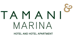 img/clients/TamaniMarinaHotel.png