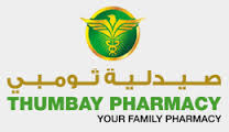img/clients/ThumbayPharmacy.jpg