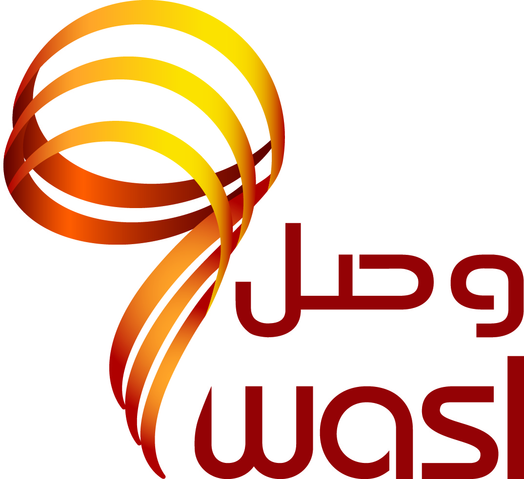 img/clients/WASL.jpg